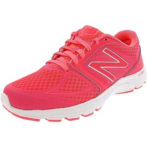free shipping f4b6c 9c9e0 New Balance Women's 575v2 Comfort Ride Running Shoe - Rp2 - 6.5