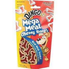 Dingo Dingo Megameat Sfttreats