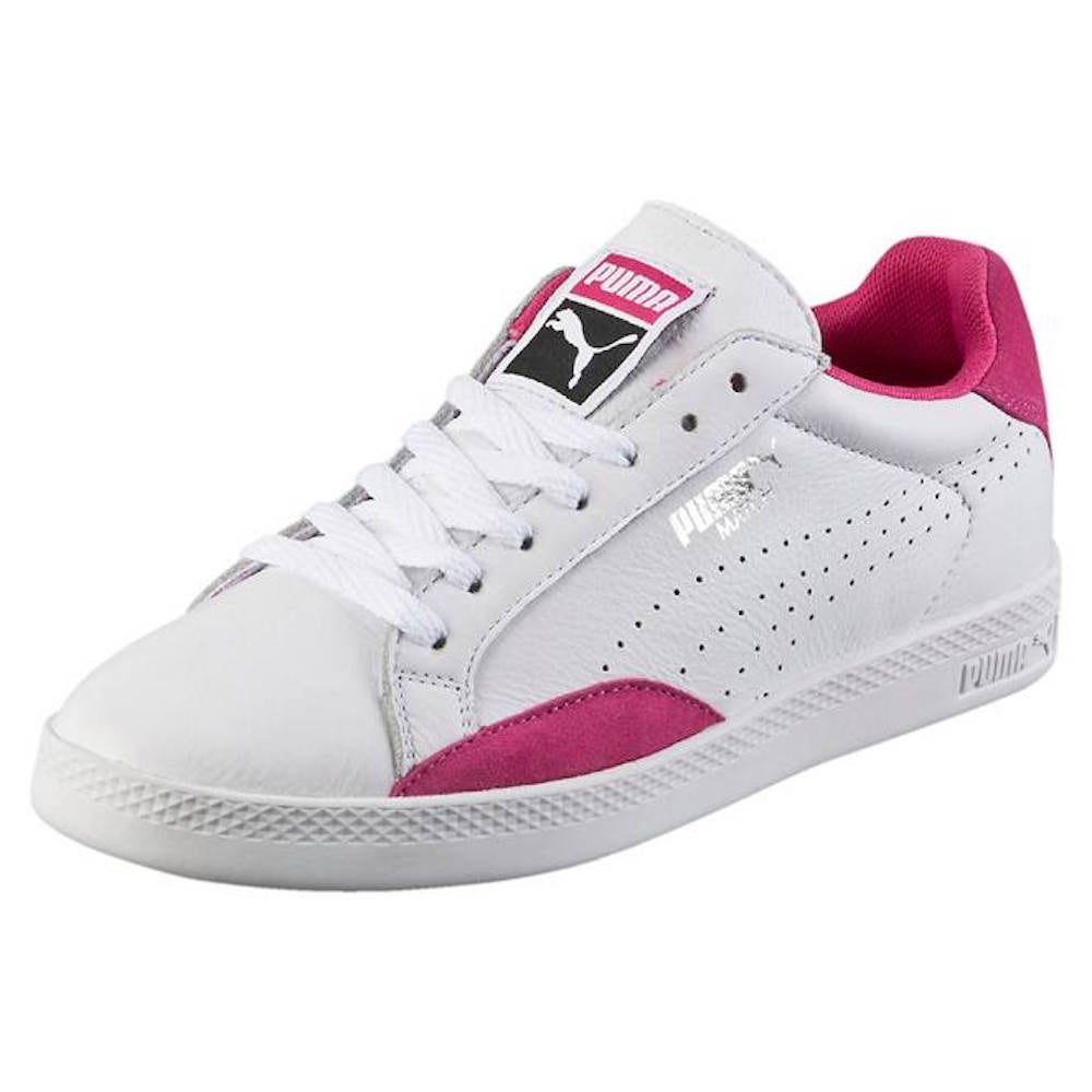 Pink Puma Shoes | Shop our Best Clothing & Shoes Deals