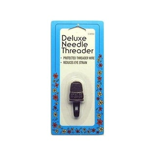 Collins Deluxe Needle Threader