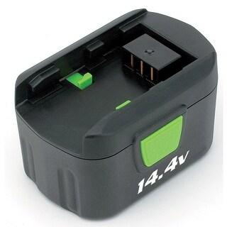 Kawasaki 14.4V Heavy Duty Replacement Battery (690292) - 840156
