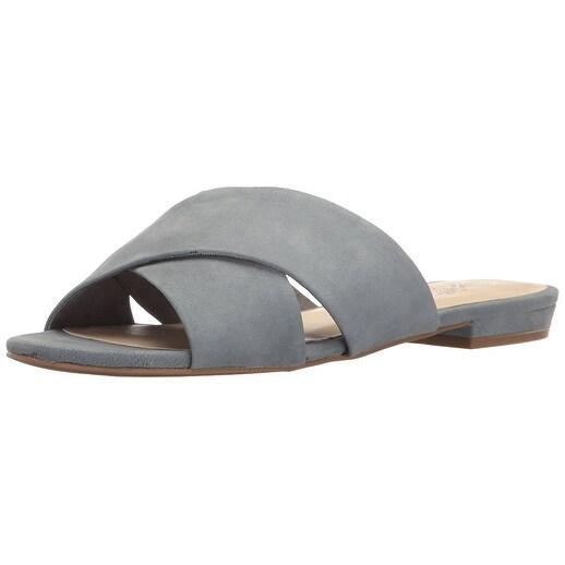 Seychelles Women's Continental Slide Sandal - 6