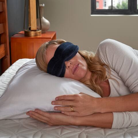 TEMPUR-Pedic Sleep Mask