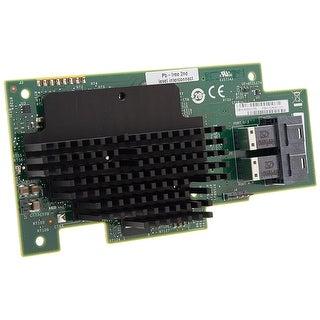 Intel Raid - Rms3hc080