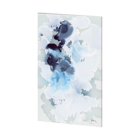 Mercana Humboldt I (36 x 54) Made to Order Canvas Art