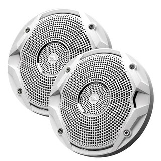 JBL Dual Cone Marine Speakers Marine Speakers