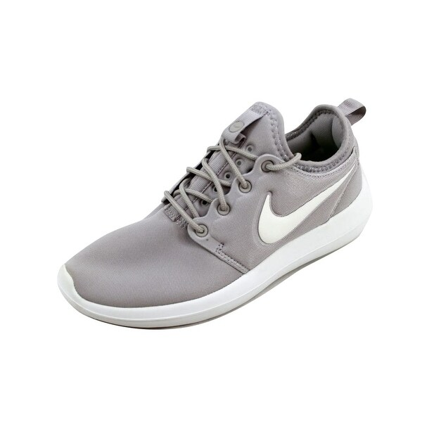 new arrivals nike roshe two light iron a5101 6436f