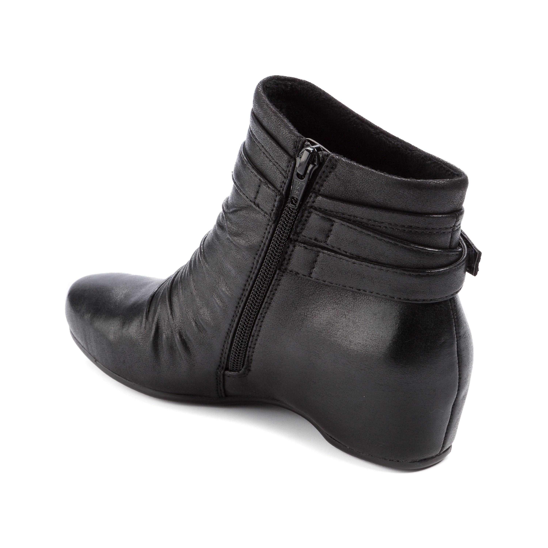 Baretraps Sheigh Women's Boots Black