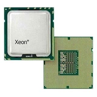 Dell 463-6284 Dell Intel Xeon E5-2630 v3 Octa-core (8 Core) 2.40 GHz Processor Upgrade - Socket R3 (LGA2011-3) - 2 MB - 20 MB