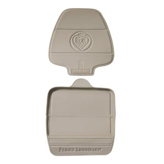 Prince Lionheart 2 Stage Seatsaver for Carseat Protector