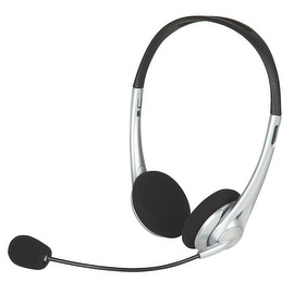 GE Stereo Headset