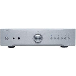 Teac AI-1000 Silver Stereo Integrated Amplifier
