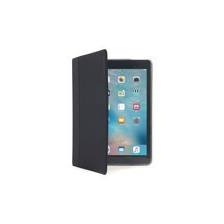 Tucano Giro Case With Rotational Support For iPad Pro 9.7""