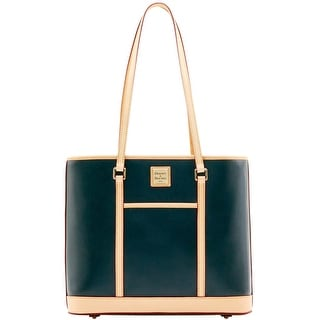 Dooney & Bourke Claremont Whitney Tote (Introduced by Dooney & Bourke at $198 in Jan 2016) - Black