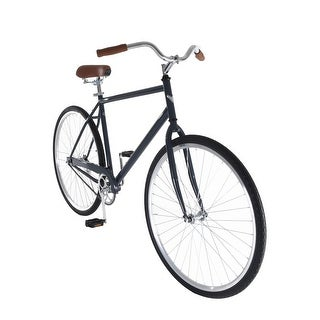 Link to Vilano Classic Urban Commuter Single Speed Bike Dutch Style City Road Bicycle Similar Items in Cycling Equipment