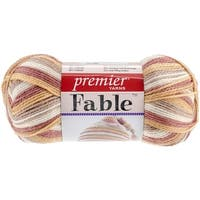 Fable Yarn-Rumpelstiltskin