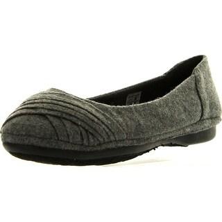 Rocket Dog Womens Raylan Ballet Flats Shoes