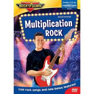 Multiplication Rock Dvd|https://ak1.ostkcdn.com/images/products/is/images/direct/2ec2f6a6e84a5f79b4c86a2240cc2c66d787b0d8/Multiplication-Rock-Dvd.jpg?impolicy=medium