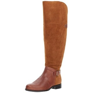 3ef0546fa585 Tan Naturalizer Shoes