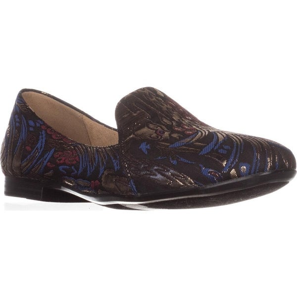 93f07795f17 Shop naturalizer Emiline Classic Slip On Loafers