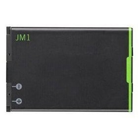 Replacement Battery JM1 for Blackberry Bold 9790 / P9981 Phone Models