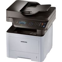 Samsung ProXpress SL-M3370FD Multifunction Printer Laser Multifunction Printer