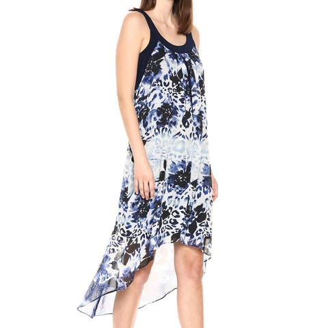 33e3b839 S.L. Fashions Dresses | Find Great Women's Clothing Deals Shopping ...
