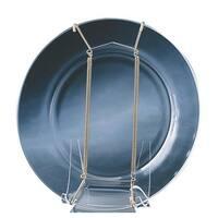 Tripar 14-20 Brass Plate Wire