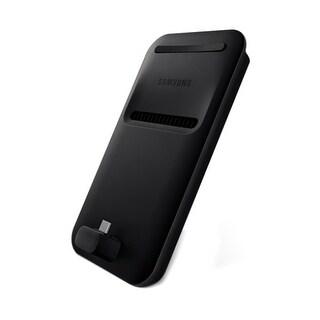 """Samsung DeX Pad - Black DeX Pad"""