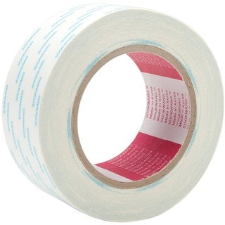 "Scor-Pal Scor Tape 2"" wide"