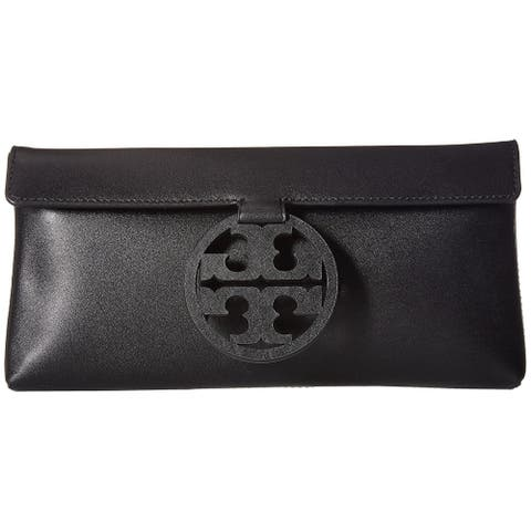 Tory Burch Miller Clutch