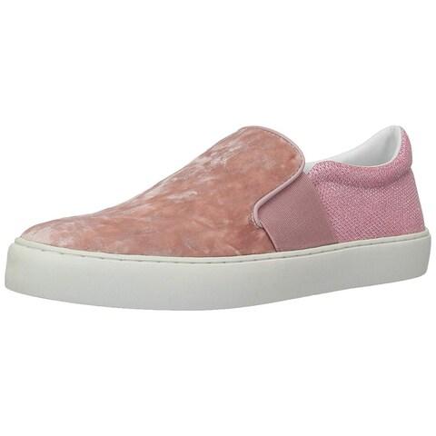 Marc Fisher Women's Calie Sneaker - 6