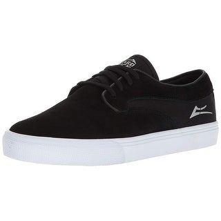 Lakai Limited Footwear Mens Riley - 7.5 m us