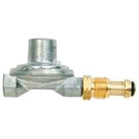 Mr Heater F276136 Propane Low Pressure Regulator