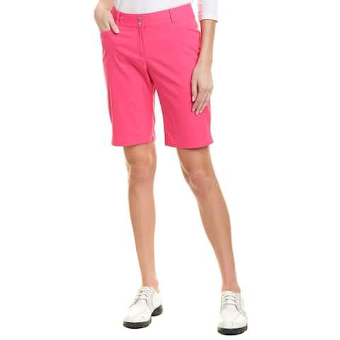 Adidas Golf Essential Bermuda Short