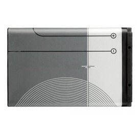 """""""Battery for Nokia BL-6C Replacement Battery"""""""
