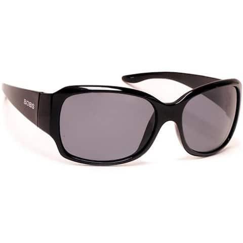 0c6b914bea3 680562500813 FP-88 Floating Polarized Sunglasses  44  ...