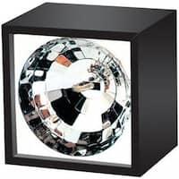 Cornet BTWBHS004 AC Strobe Light