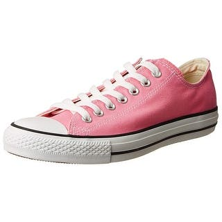 6987084a9735 Converse Chuck Taylor Ox Women S Shoe · Quick View
