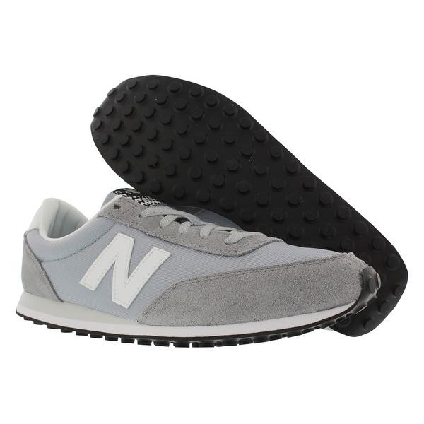 New Balance 410 Vitamin Women's Shoes Size - 5 b(m) us