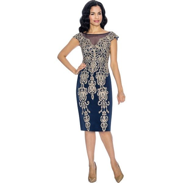 Annabelle Women's Special Occasion Dress. Opens flyout.