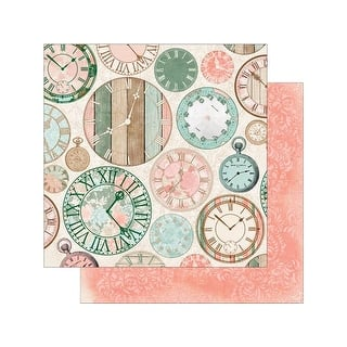 Bo Bunny Felicity Paper 12x12 Serendipity|https://ak1.ostkcdn.com/images/products/is/images/direct/2edaf4b12e405859f7b10b7211d3cd3e7a25ebd8/Bo-Bunny-Felicity-Paper-12x12-Serendipity.jpg?impolicy=medium