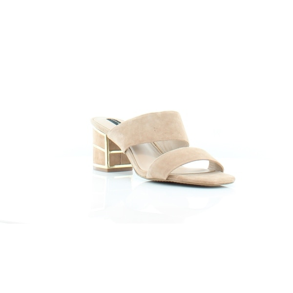 Steven by Steve Madden Siggy Women's Sandals Sand