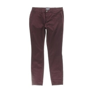 Junarose Womens New Queen Jeans Slim Classic (2 options available)