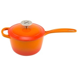 Zelancio 2 Quart Small Cast Iron Sauce Pan Covered Cast Iron Sauce Pot with Lid. Perfect as a Bean Pot, Spaghetti Sauce Pot, Bar|https://ak1.ostkcdn.com/images/products/is/images/direct/2edca90f2d188c6a96716f52d12537568b74af6d/Zelancio-2-Quart-Small-Cast-Iron-Sauce-Pan-Covered-Cast-Iron-Sauce-Pot-with-Lid.-Perfect-as-a-Bean-Pot%2C-Spaghetti-Sauce-Pot%2C-Bar.jpg?_ostk_perf_=percv&impolicy=medium