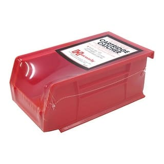 Hornady Catcher Cartridge Extra Large https://ak1.ostkcdn.com/images/products/is/images/direct/2edcb5f3c87a1c54f7a8a3be5205f9a1865b4269/Hornady-Catcher-Cartridge-Extra-Large.jpg?impolicy=medium