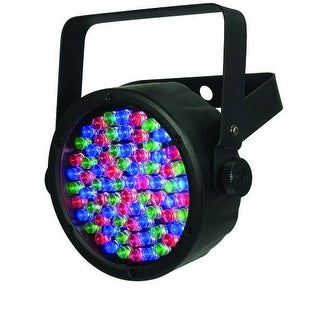 Chauvet SlimPAR LED Wash Light