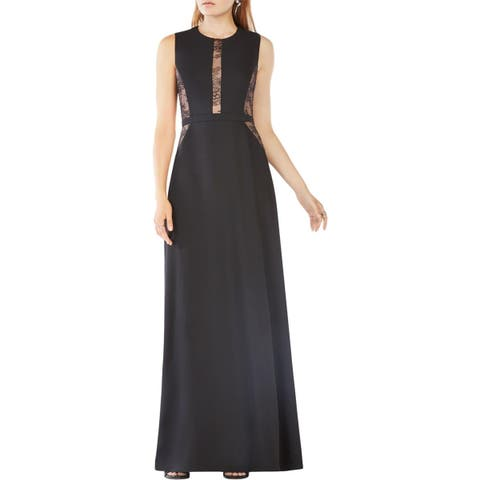 775227b50967 BCBG Max Azria Dresses | Find Great Women's Clothing Deals Shopping ...