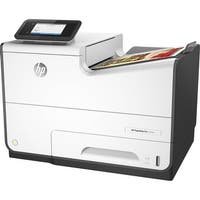 HP PageWide Pro 552dw Printer (D3Q17A)