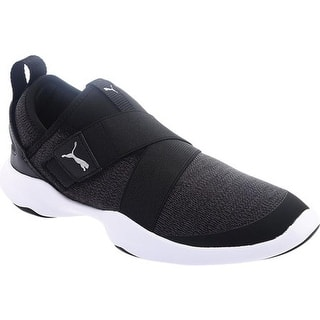 7d4ac75dcf0653 Puma Shoes